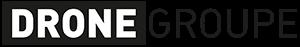 drone-groupe-logo
